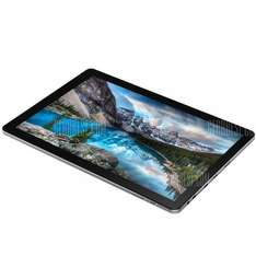 "CHUWI VI10 PLUS Tablet PC: 10.8"" 1920x1280 IPS Display, Intel Cherry Trail Z8300, 2GB RAM, 32GB Speicher, Bluetooth 4.0, HDMI, Dual-Kamera, Type C Charging, [REMIX OS 2.0] für 119,62€ @Gearbest"