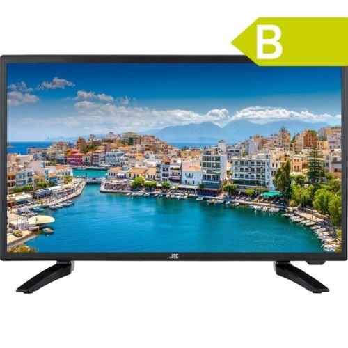 Ebay -Redcoon - JAY-tech JTC 212TT, EEK B, LED-Fernseher, Full HD, 21,5 Zoll