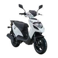 Explorer Iron 50 Motorroller 2016 - 50ccm Roller für 888 € bei A.T.U. *Nur am 03.09.16*