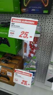[Berlin Wedding] PDP Xbox One Controller - Media Markt