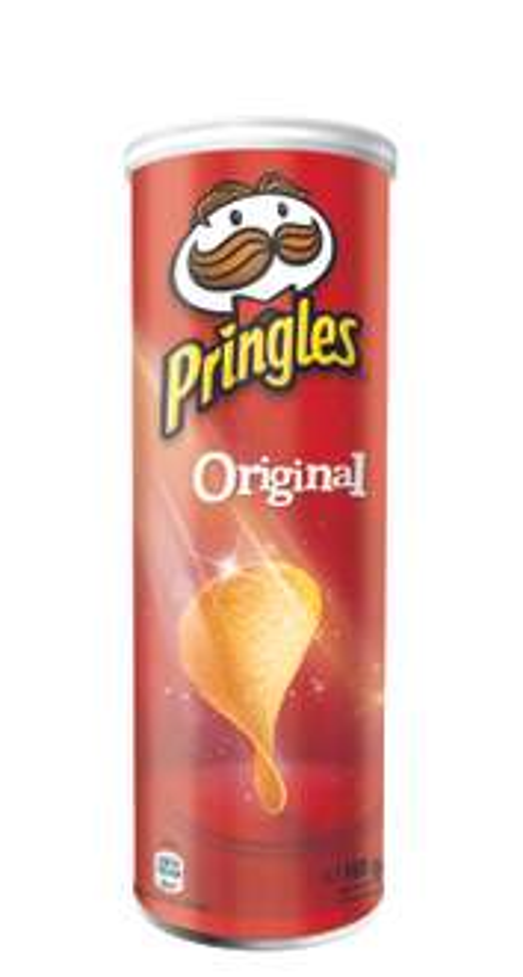 [NETTO Scottie] Pringles für 1,11€ nächsten Samstag (10.09.)