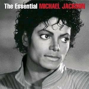 [Google Play] The Essential - Michael Jackson (MP3) für