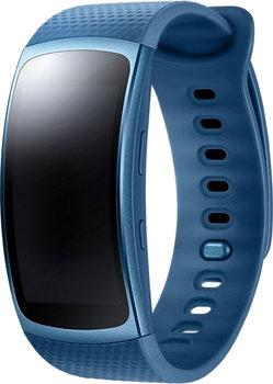(Lokal Mediamarkt PB) Samsung Gear Fit 2