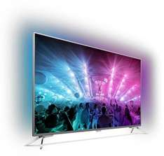 PHILIPS 65PUS7101 - XXLDeals