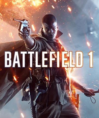 Battlefield 1 (Vorbesteller) / Original über Origin Südafrika / Dealpreis BF1 Ultimate Edition 74,97€ mit Origin Access (PVG 129,99€) (ohne Origin Access 83,30€) / alle Versionen zu Bestpreisen / weitere Versionen: BF1 Standard 33,33€ mit Origin Acce