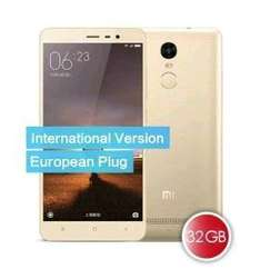 Xiaomi Redmi Note 3 pro International Version mit Band 20!!! Versand aus EU!