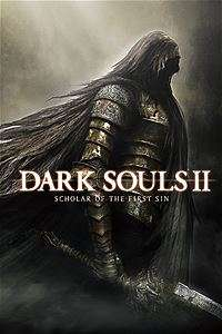 Dark Souls II: Scholar of the First Sin für 16€ & Dragonball: Xenoverse für 16,50€ [Xbox Deals With Gold]