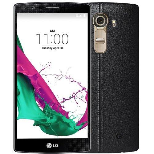 LG G4 32GB H815 LTE 4G Smartphone, Handy ohne Vertrag 14cm 5,5Zoll (eBay WOW 319,90€)