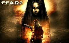 [Kinguin] F.E.A.R. 2 - Project Origin (PC)