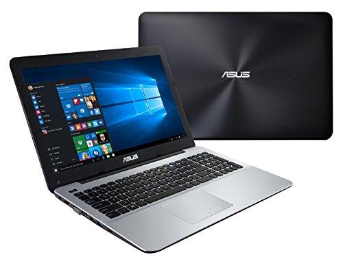 """Asus F555UB-XO111T für 549€bei Amazon - 15,6"""" Notebook mit Core i5-6200U, 8GB Ram, 256GB SSD, Nvidia GeForce 940M"""