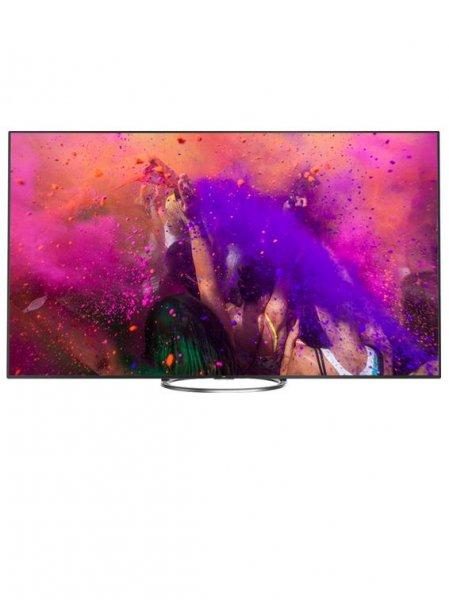 "TCL U58S7806 147cm 58"" Ultra HD LED Fernseher Smart TV 1300 Hz PPI WLAN"