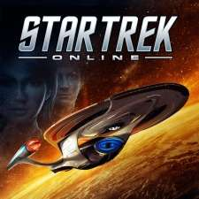 [PS4] Star Trek Online [Free-to-Play]