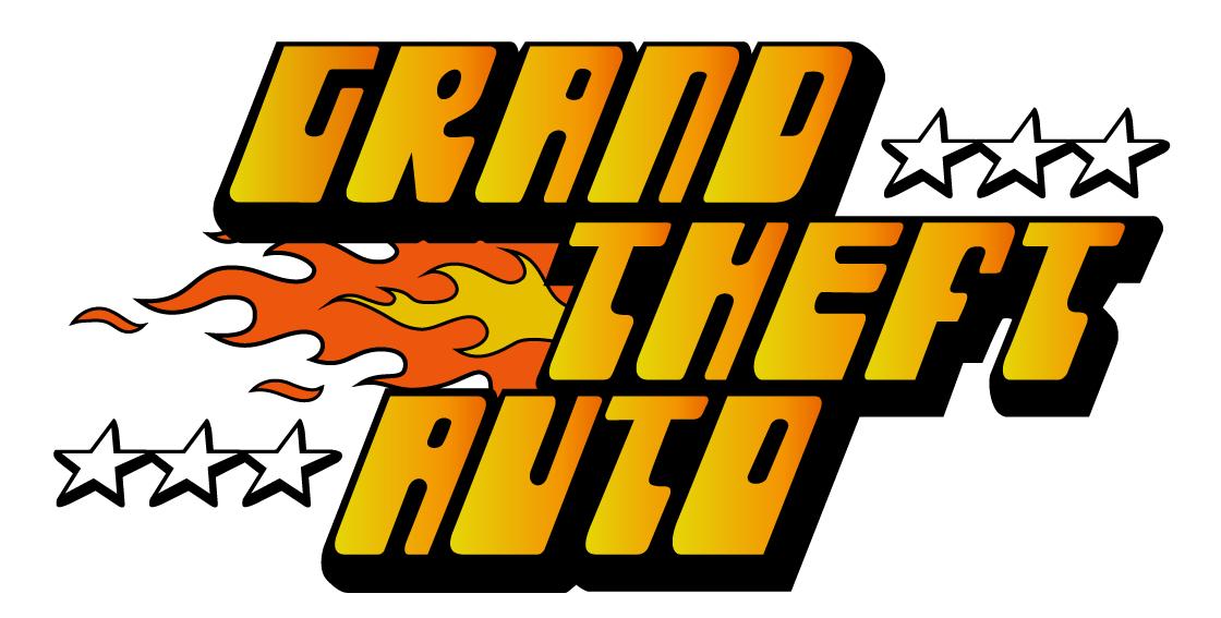 GTA San Andreas, GTA 3 und Chinatown Wars 60% reduziert (GTA 3 z.B. für 1,99€) [Google Play Store]
