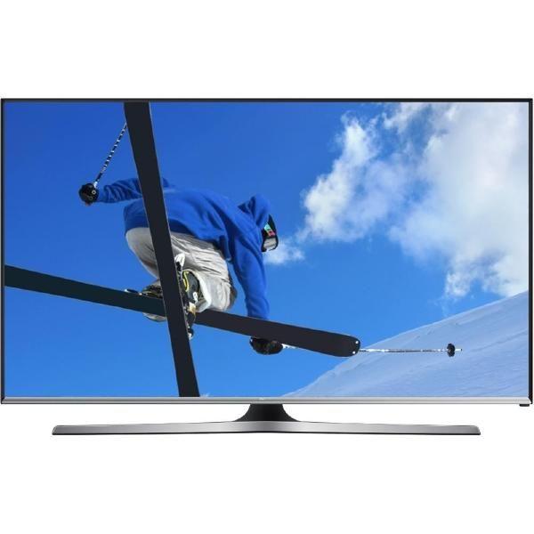 "[cyberport] Samsung TV+Monitor T32E310EW 80cm (32"") LED 16:9 Full-HD SCART/USB/HDMI 5ms CI+"