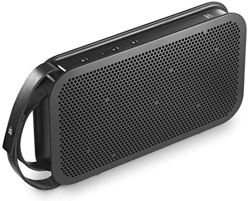 [nur Amazon prime] Sehr hochwertiger und perfekt designter Bluetooth-Lautsprecher Beoplay A2 von Bang & Olufsen zum absoluten Bestpreis
