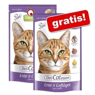 [Zooplus] Gratisartikel bei Zooplus für Hund und/oder Katze zum Dazubestellen