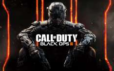 [MMOGA] Call of Duty Black Ops 3 (Steam-Key)