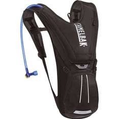 [Decathlon] Camelbak Rogue 2015 2L Black - Trinkrucksack