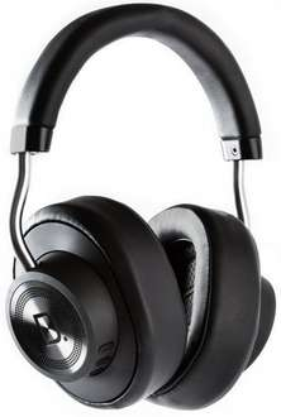 [Amazon primedeals] Definitive Technology Symphony 1 Over-Ear Wireless-Kopfhörer für 349€