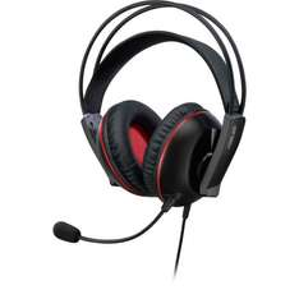 ASUS CERBERUS Stereo Gamimg Headset Ebay/Alternate