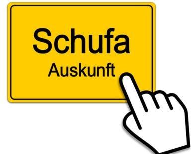 Schufa Unternehmensauskunft für 9,95€ statt 28,50€