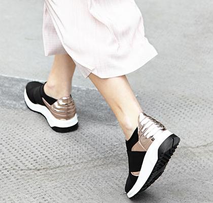Office London: 10% extra Rabatt auf 2.500 Paar Schuhe + gratis Versand auf alle Bestellungen