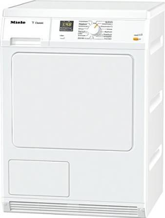 Miele TDA150C Kondenstrockner (Amazon)