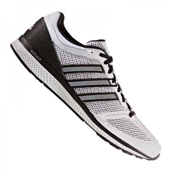 Adidas mana Racer Running @11teamsports (40-47) - 33,95€
