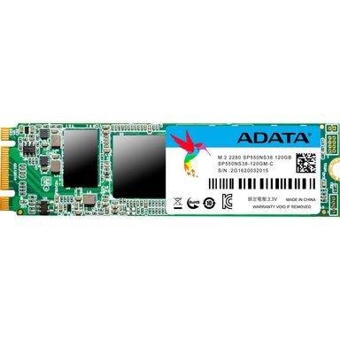 Einsteiger 120-240GB SSDs (M.2, mSATA, SATA) ab 24,99€