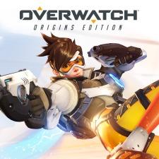 Overwatch PSN Store 49,99 -> eBay 45,69 Euro