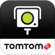18 Monate TomTom Radarkamera-Updates für 19,95 €