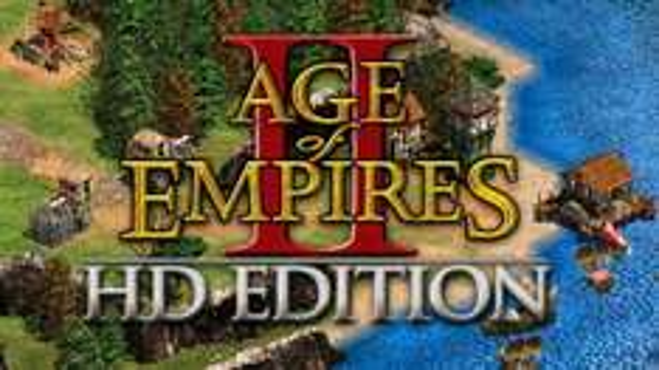 [Kinguin] Age of Empires 2 HD Edition (PC) für
