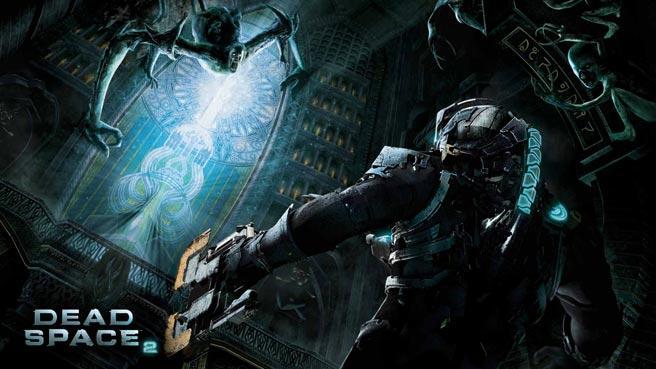 [Kinguin] Dead Space 2 (PC) für
