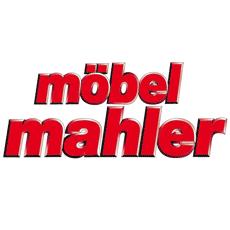 [Möbel Mahler Neu-Ulm] Gratis Latte Macchiato Glas, 10€ Warengutschein ohne MBW, 5€ Restaurant-Gutschein ohne MBW