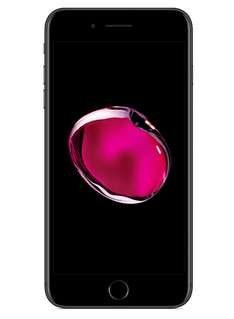 Apple iPhone 7 Plus 32 GB - Vodafone Smart XL 3,5GB LTE