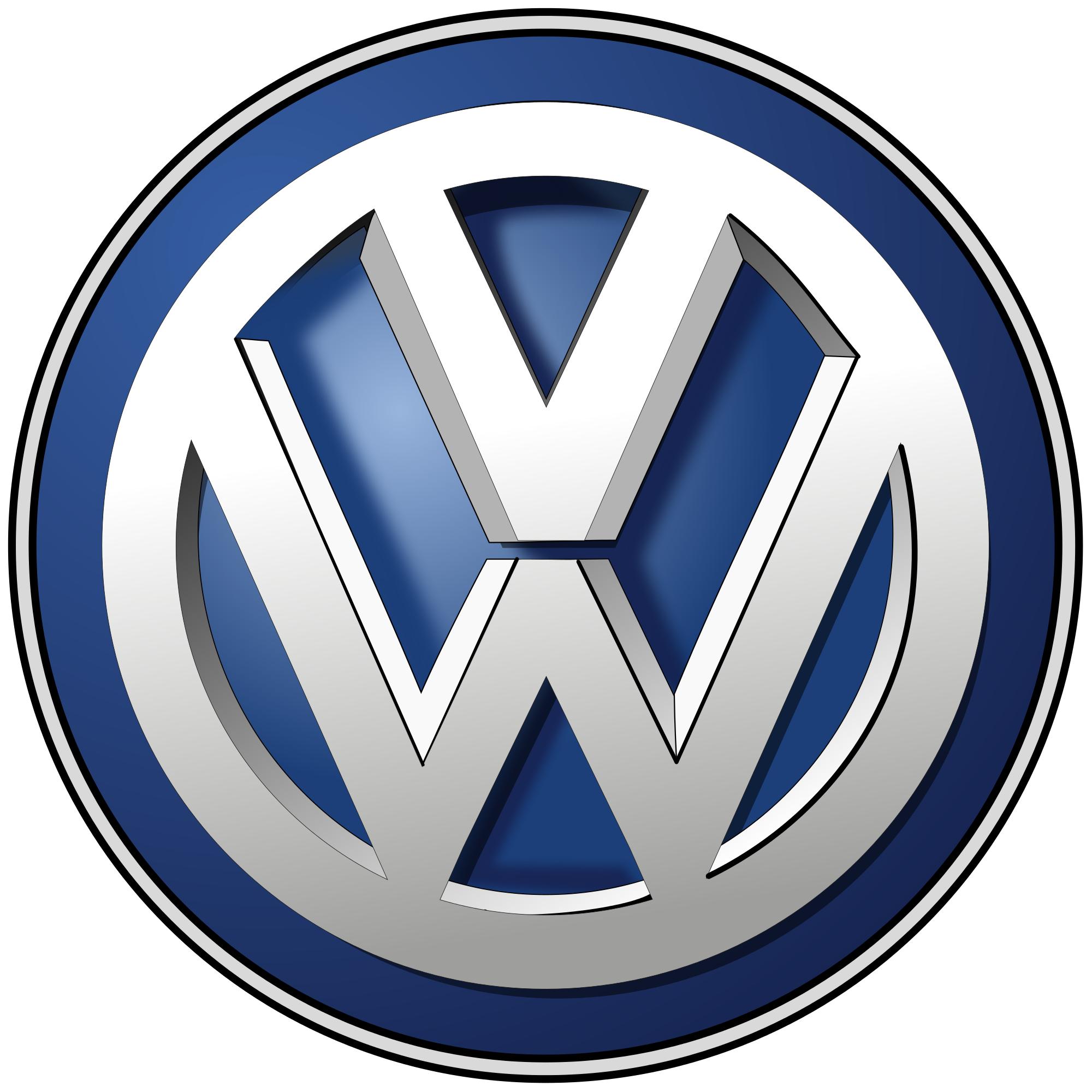 Div. Leasingangebote von VW für Gewerbekunden | Take Up, Polo, Golf GTI, GTE, Touran etc.