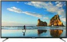 [Lokal - Real Erfurt] Sharp LED TV 49 Zoll LC-49CFE5001E