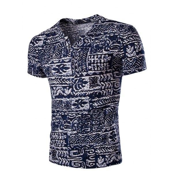 Shirts, Hoodies und Hosen im Sale bei twinkledeals plus Gutscheinaktion