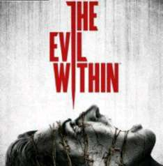 The Evil Within (PC) für