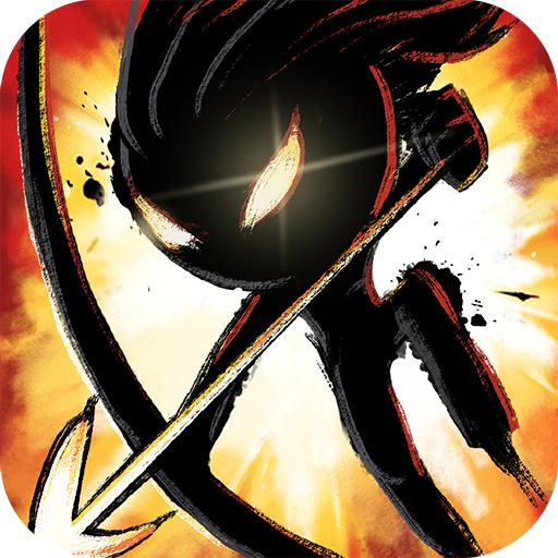 FireTV Spiel: Abyss hunter SL