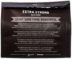 Amazon.prime: Senseo Extra Strong 16 Pads, 5er Pack (5 x 111 g)
