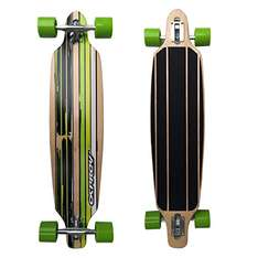 Osprey Longboard Flint Green und Pegasus Limited Edition ab 50,90€ bei amazon.de