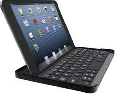 (Digitalo) Kensington KeyCover Hard Shell Bluetooth Tastatur (iPad mini) für 13,49€