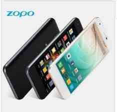 ZOPO ZP530 4G LTE Smartphone 5 zoll MTK6732 Quad Core 1,5 GHz 1 GB RAM 8 GB ROM 8.0MP + 5.0MP Android 4.4 Mobile Handy Dual SIM
