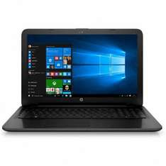 "HP 250 G4 P5R28EA Business Notebook 39cm (15,6"") matt / Intel Core i5-5200U / 8GB / 1.000GB / Win 10"