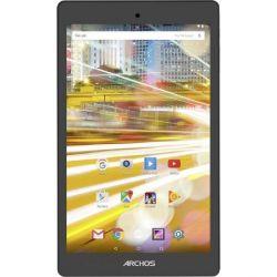 """Archos 70 Oxygen 32GB für 99€ bei Cyberport - 32GB 7"""" Tablet mit FullHD Display und Android 6.0"""