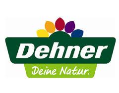 Bis 25% Rabatt bei Dehner plus 10Euro