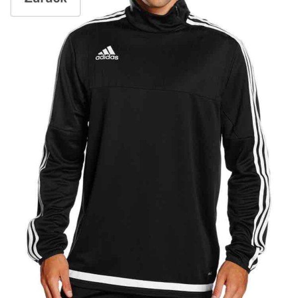 Amazon Adidas Sweatshirt Größe XL für 27,42