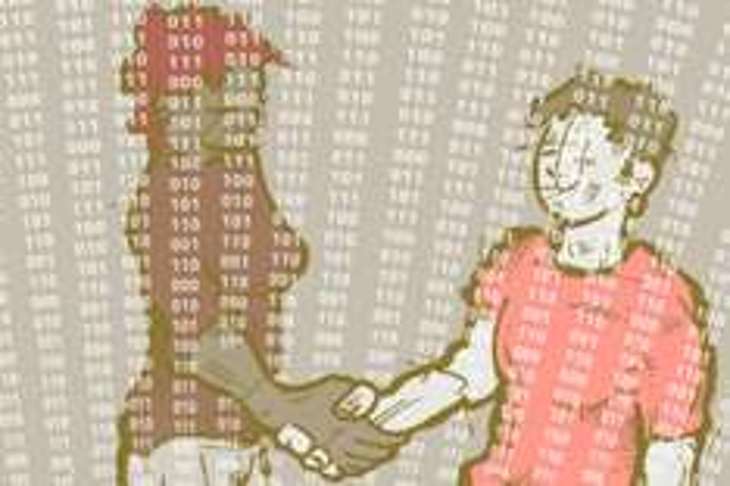 """""""Offenes Geheimnis"""" – eine Publikation zur digitalen Selbstverteidigung"""