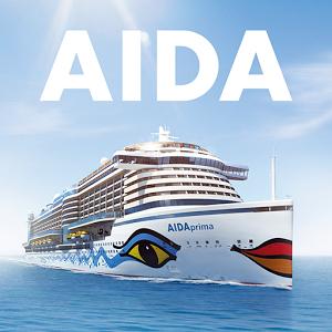 AIDA 7 Tage Kreuzfahrt Dubai / Abu Dhabi ab 899 € inklusive Hin- und Rückflug [ab 14 Uhr]